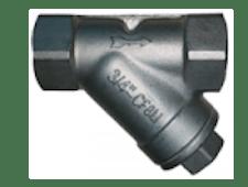 Balcrank 3120-211 Y Strainer
