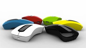 Smart-Mouse2