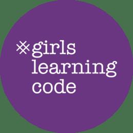 girls+code