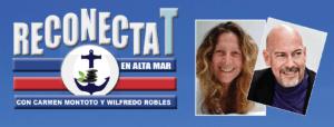 ReconectaT-en-Alta-Mar