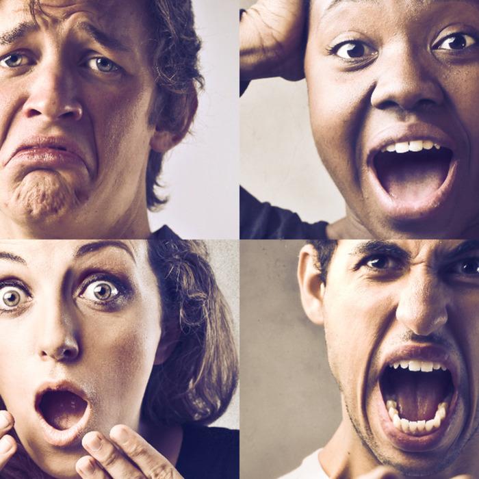 ¿Pueden tus emociones estar afectando tu capacidad de manifestar la vida que deseas?