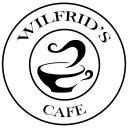 Wilfrid's Café