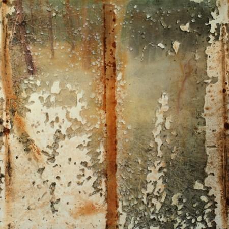 emulsie erosie, 2014
