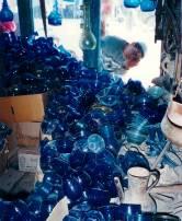 herat-glass-2008-04-23-at-10-28-10-version-2