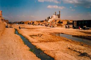 herat-houses-cleared-during-soviet-occupation