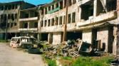 kabul-ruins-03-version-2
