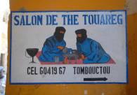 timbouctou-tea-bar
