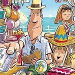 Банковские карты для путешествий и снятия наличных за границей