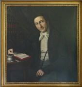 Franz Heinrich August Lachmann