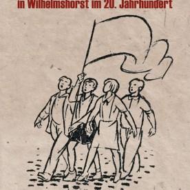 Kindheit und Jugend in Wilhelmshorst im 20. Jahrhundert