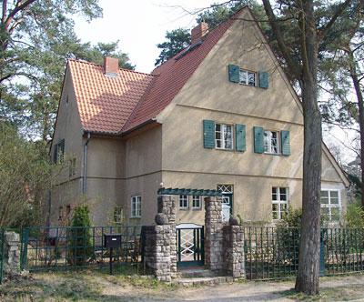 Rosenweg 47