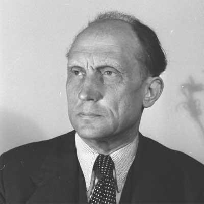 Carl Steinhoff, Quelle: Deutsches Bundesarchiv, Bild 183-10279-0001 Urheber: Quaschinsky, Hans-Günter