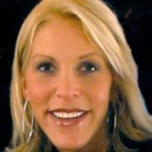 Lisa Wilhelm