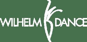 wilhelm-dance-logo-wht