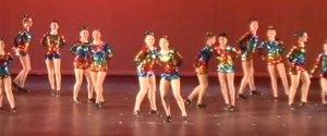 wilhelm-dancers