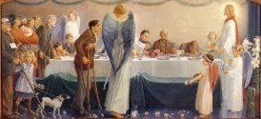 Parable-of-the-Banquet