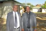 Sithole and Nkambule 2016