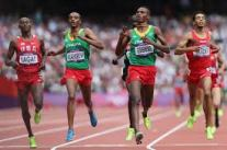 athletes-from-ethiopia