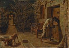 the-importunate-neighbour-1895