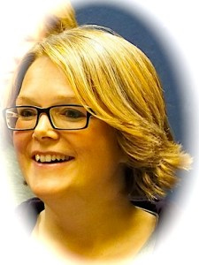 Dr. Eva Dessecker Stuttgart Sillenbuch Freundeskreis für Flüchtlinge Gorch-Fock-Straße 32