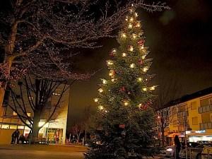 WILIH-Weihnachtsland 2015