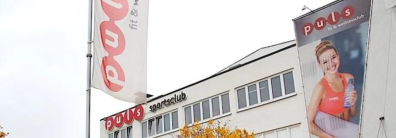Puls Fitnessclub Stuttgart Wangen