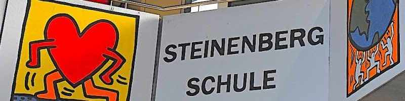 Steinenbergschule