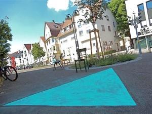 TransZ Talking Streets Stuttgart Wangen 20.6.2018