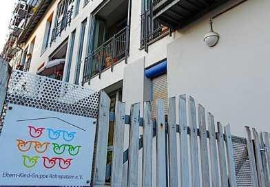 Kindertagesbetreuung: Wird die Stadt zur Konkurrenz?