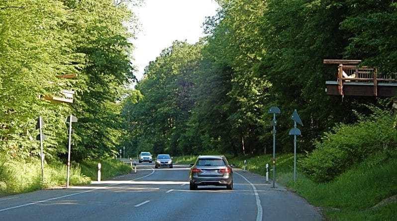 Mittlere Filderstraße