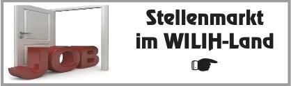 Stellenanzeigen auf wilih.de