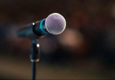 OB-Wahl Video: Die Reden der Kandidaten