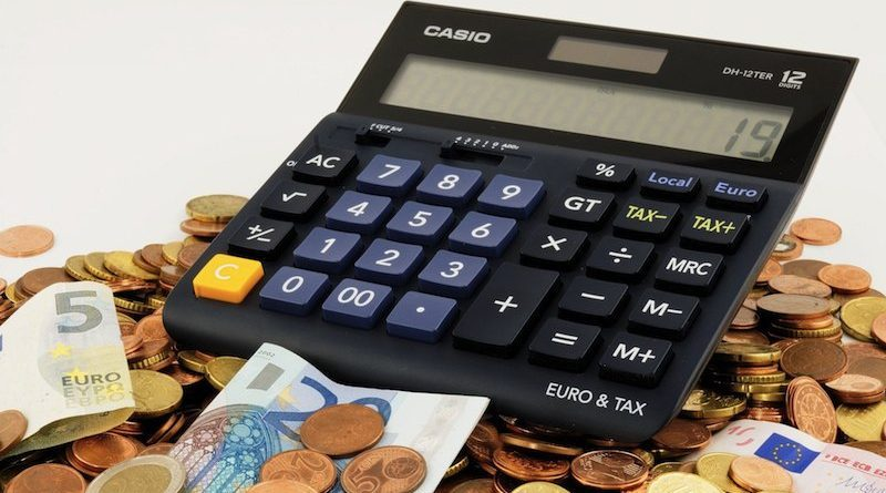 Bürgerhaushalt startet – Wofür Geld ausgeben?
