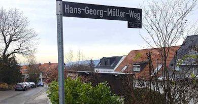 SPD Sillenbuch