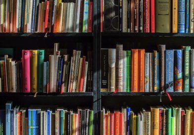 Stadtbücherei bietet Abhol- und Lieferservice