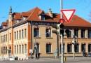Neues Testzentrum in Hedelfingen – Termine ab morgen