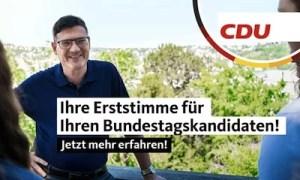 BTW 2021 Motiv Stefan Kaufmann 1