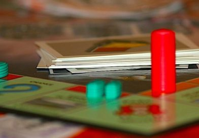 Hedelfinger Monopoly vorm Ziel – Stadt behält Halle