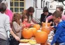 Begegnungsstätte öffnet sich noch mehr für Familien