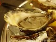 Pearl Dram - Fresh Oysters