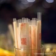官能的なイルカ (Welcome to Kentucky, Have a nice day) - Will require chopsticks