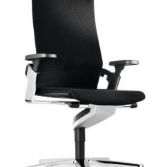 Office Chair Good Design Green Leather Dining Chairs Wilkening Hahne Gmbh Co Kg The Company Unlike Virtually Any Other Manufacturer In Furniture Industry Wilkhahn Stands Worldwide For Made Germany