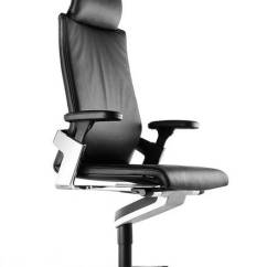 Ergonomic Chair Data Used Lifeguard Chairs For Sale Office On Task And Conference Range 170 Design By Wiege