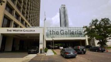 Galleria-Houston