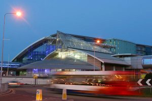 Manchester-Airport-2