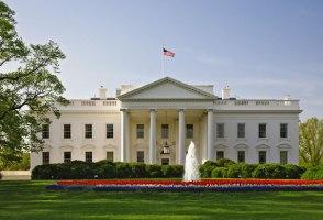 washington-whitehouse