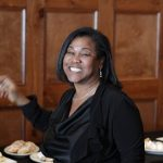 dot-ifill-realtor-awards-2016-brunch-3