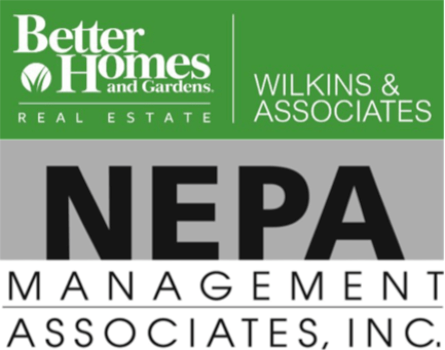 BHG Wilkins U0026 NEPA Mgmt Annual Awards Brunch 2017 Winners. Stroudsburg   Better  Homes And Gardens ...