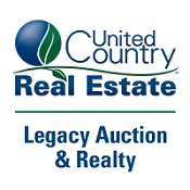 Legacy Auction Realty
