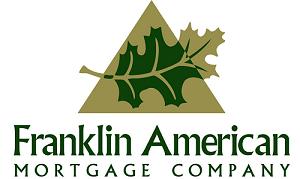 Franklin American Mtg